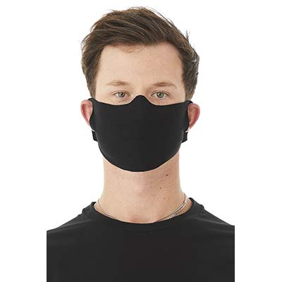 Adult Guard Face Masks