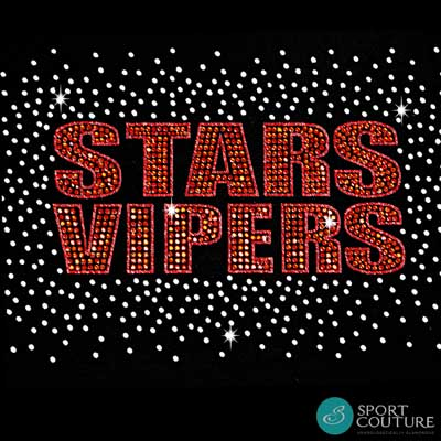 Stars Vipers