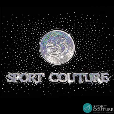 Sport Couture Stars